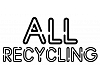 """""""ALL Recycling"""", ООО"""