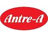 """""""Antre-A"""", SIA, Ateljē"""