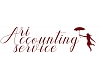"""""""ARI Accounting Service"""", SIA, Grāmatvedības pakalpojumi"""