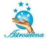 """Astroselena"", SIA, Izglītības centrs"