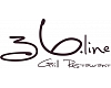 """Lauris Restaurant Service"", Grill restorāns, ātro uzkodu treilers"