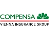 Compensa Life Vienna Insurance Group SE Latvian branch, Central Office