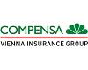 Compensa Life Vienna Insurance Group SE Latvijas filiāle, Centrālais birojs