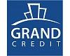 """Grand Credit"", SIA"