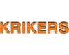 """""""Krikers"""", SIA"""
