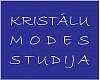 """SWAROVSKI apstiprināts izplatītājs , """"Kristālu studija"""", SIA"""