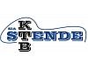 """""""KTB Stende"""", SIA"""