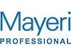 """""""Mayeri Professional"""", SIA Profesionālie mazgāšanas, tīrīšanas līdzekļi"""