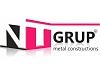 """""""NT Grup"""", SIA, metāla konstrukciju ražošana"""
