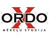 """""""Ordo X"""", SIA, mēbeļu izgatavošana pēc pasūtījuma"""