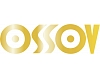 """Ossov"", Ltd., Manufacturing of mattresses, Trade"