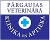 """""""Pārgaujas veterinārā klīnika un aptieka"""", SIA, Zoopreces Valmiera"""