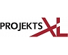 """""""Projekts XL"""", SIA"""