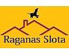 """""""Raganas slota"""", viesu nams un kempings pie Ventspils"""