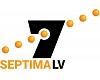 """Septima LV"", SIA"