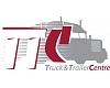 """""""Truck & Trailer Centre"""", SIA"""