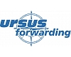 """Ursus Forwarding"", SIA"