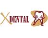 """""""X-Dental"""", SIA, Klinika"""