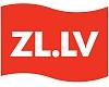 ZL.LV