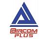 """""""Aircom Plus"""", SIA, Veikals-salons"""