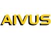"""""""Aivus"""", SIA"""
