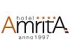 """""""Amrita"""", viesnīca"""
