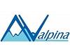 """AVAlpina"", SIA, industriālais alpīnisms"