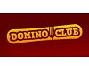 """Domino Club"", Sushi delivery"