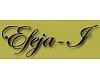 """""""Efeja - I"""", SIA, Aromterapijas, skaistumkopšanas salons Madonā"""
