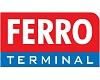 """""""Ferro Terminal"""", SIA"""