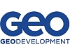 """""""GEO Development"""", SIA, topogrāfija, mērniecība"""