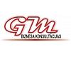 """GM Biznesa konsultācijas"", SIA"