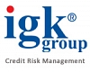 """IGK Credit Management"", SIA"