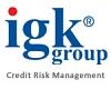"""""""IGK Credit Management"""", SIA"""