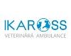 """""""Ikaross"""", veterinārā klīnika"""