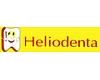 """""""Imeda"""", SIA, """"Heliodenta"""", zobārstniecības kabinets"""
