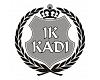 """Kadi"", IK, Automazgātava"