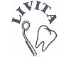 """""""Livita"""", Zobārstniecības kabinets"""