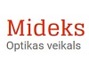 """Optika"", shop, Ltd. ""Mideks"""