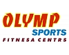 Fitness center ''OLYMP'', the first official HAMMER STRENGTH training center in the Baltics