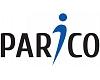 """PARICO"", SIA – FOSS Analytical, DV Sampler, Bitzer-Wiegetechnik, Glenammer Sieves, Gerber Instruments pārstāvis Latvijā"
