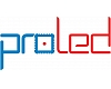 """""""ProLED"""", SIA, Led Gaismas reklāmai"""