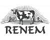 """Renem"", SIA, kautuve Musino"