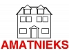 """Amatnieks"", ООО"