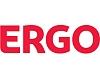 "Ergo Insurance SE Latvian branch, General Agency ""Apdrošināšana.lv"""