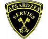 """Apsardzes serviss"", SIA"