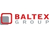 """Baltex Group"", SIA"