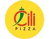 """""""Čili Pizza"""", picērija Jelgavā"""