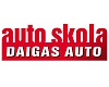 """Daigas auto"", SP, Driving shool in Liepaja"