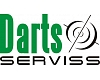 Darts Serviss, Auto stiklu tonēšana